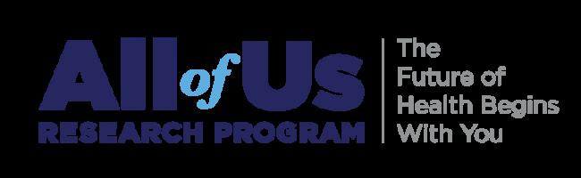 AoU Training and Education Platform